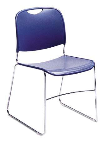 Folding Chair Warehouse