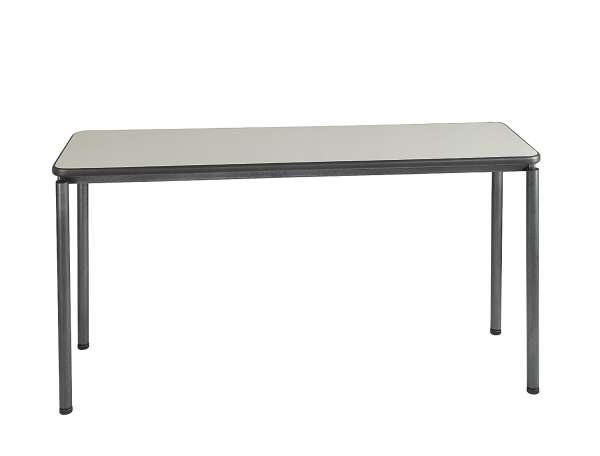 Incredible Plastic Folding Table 600 x 456 · 13 kB · jpeg