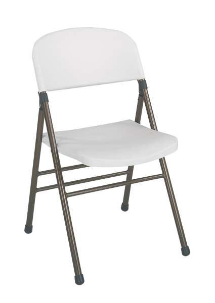 Padded Banquet Chairs folding chairs | padded folding chairs | plastic folding chairs