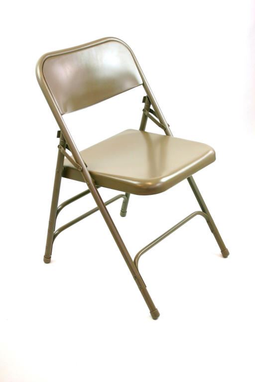Steel folding chairs commercial folding chairs
