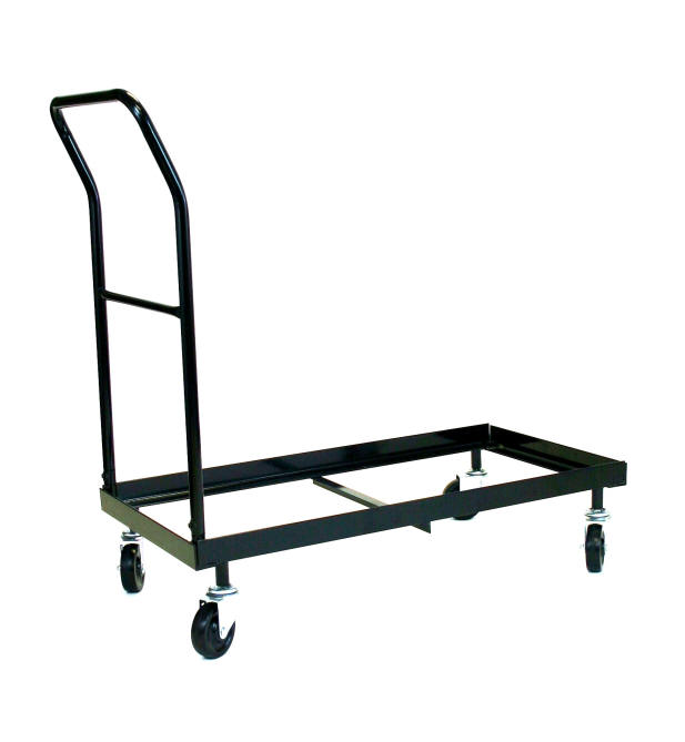 Folding Chair Dollies Folding Table Dollies